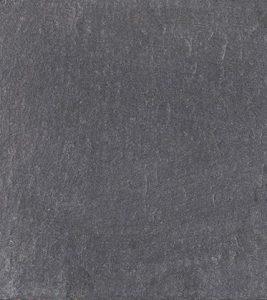 Textura Pizarra P10