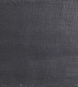Textura Pizarra P8 Hebra