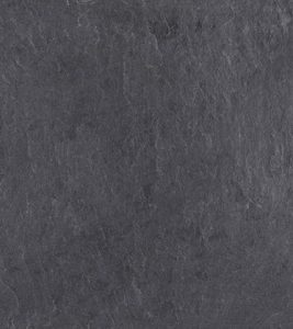 Textura Pizarra P8 Seca