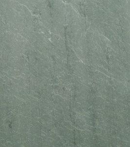 Textura Pizarra Pol Stone